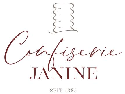 Confiserie Janine